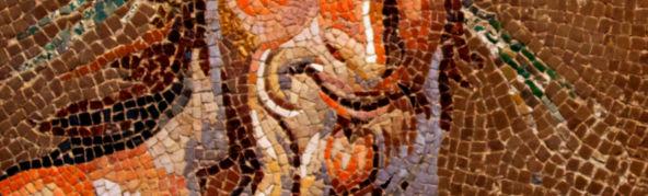 Programa 6: Humor e historiografía romana